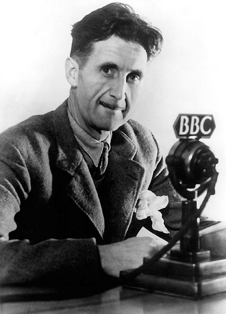 George-orwell-BBC-150726.jpg