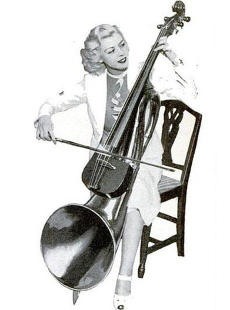 cello-horn-1383664242-view-1-114230.jpg