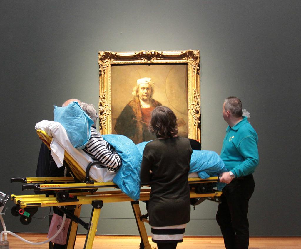 Rembrandt-Wish-1024x849-154314.jpg