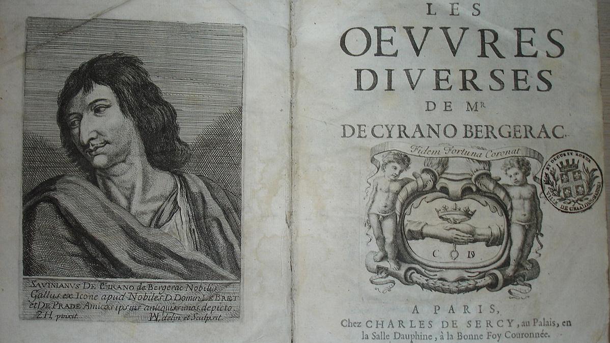 Edition_originale_des_OEuvres_diverses_1654-121854.jpg