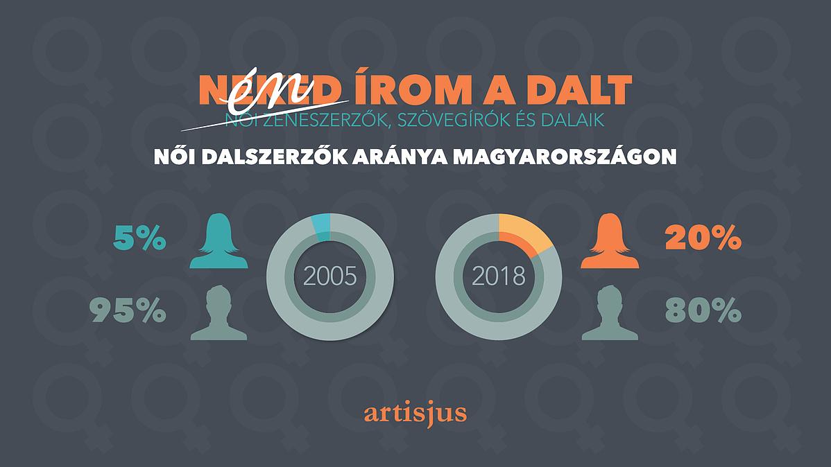 NOISZERZOK_01-114620.jpg