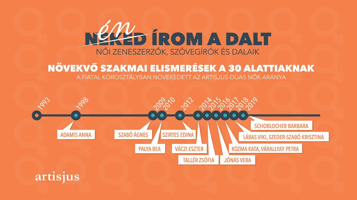 NOISZERZOK_02-114621.jpg