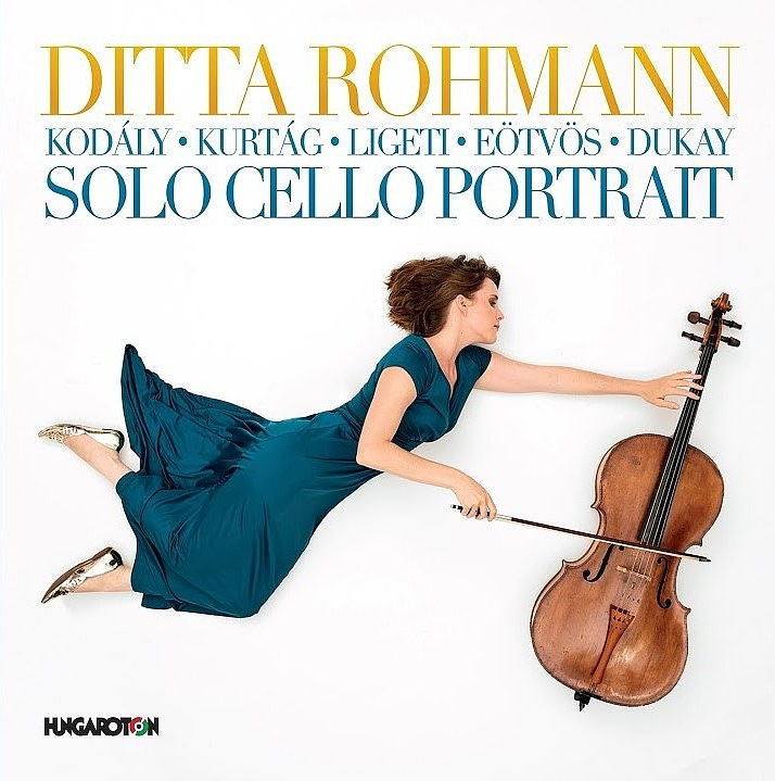 rohmann-113447.jpg