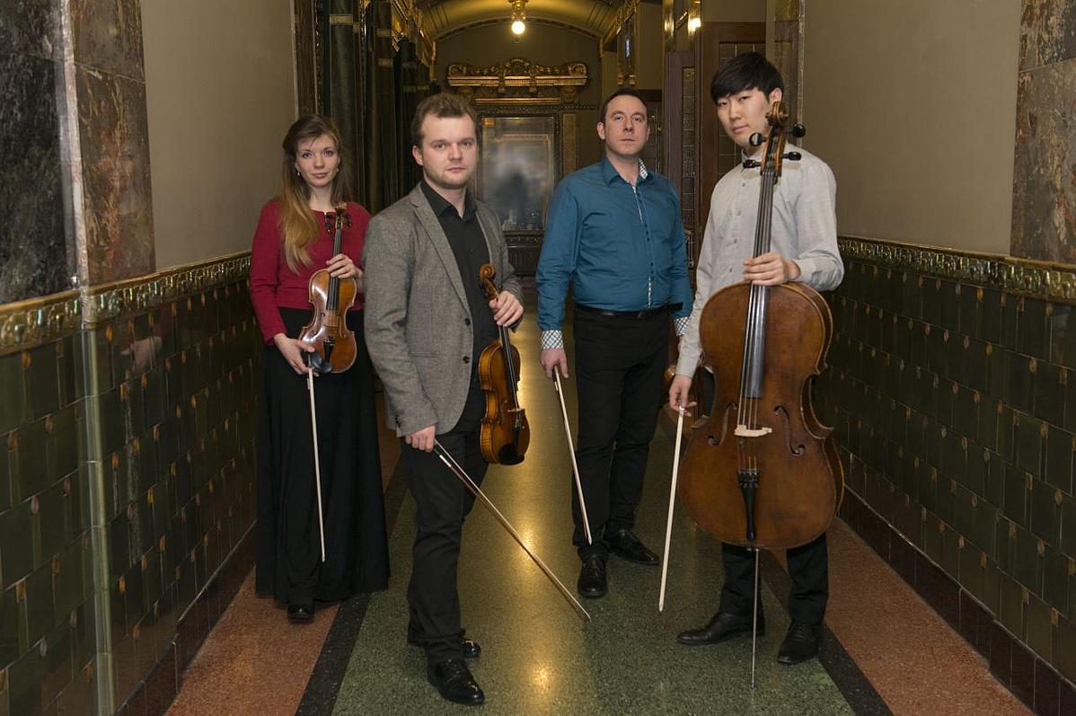 Roman_Quartet-133026.jpg