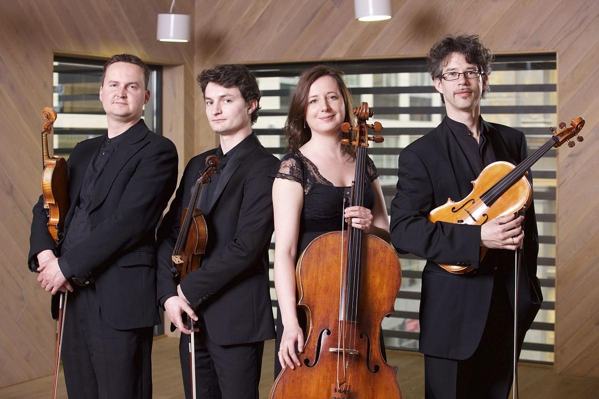 Szervanszky_Quartet-133026.jpg