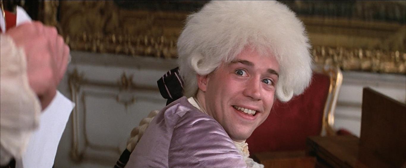"""""""Gyerünk, te szamár!"""" – Így tréfálta meg Mozart a kürtszólistát"""