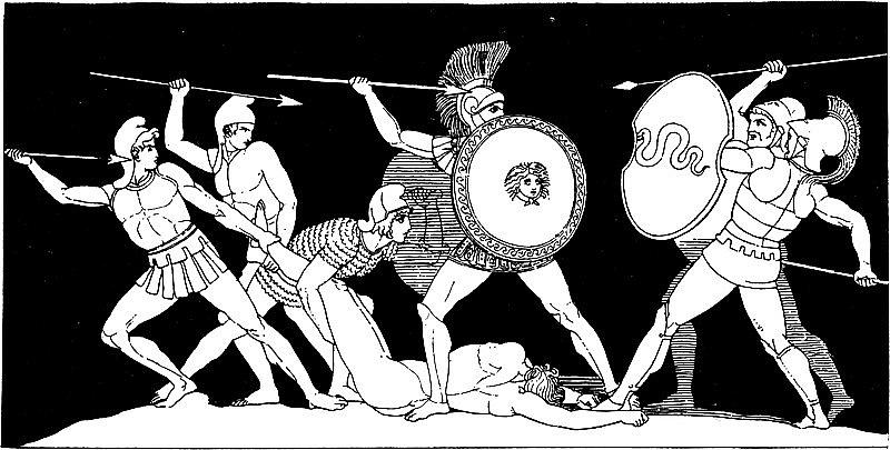 Story_of_the_Iliad-201146.jpg