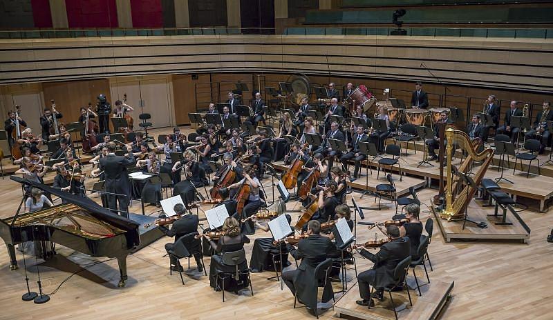 Pannon_Filharmonikusok-112949.jpg