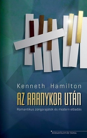 kenneth-hamilton-ignacz-adam-az-aranykor-utan-romantikus-zongorajatek-es-modern-eloadas-145116.jpg