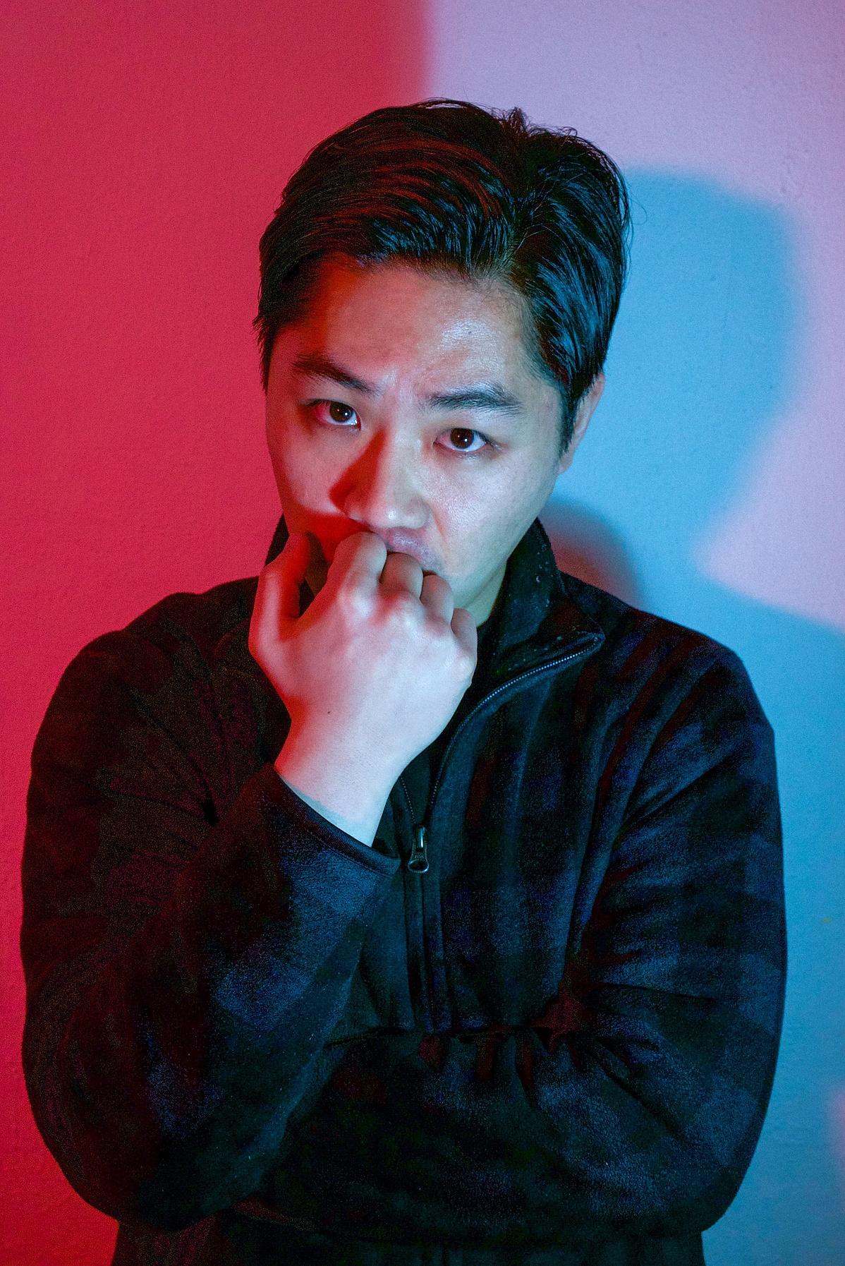 JaehoShin_Profile-110232.jpg