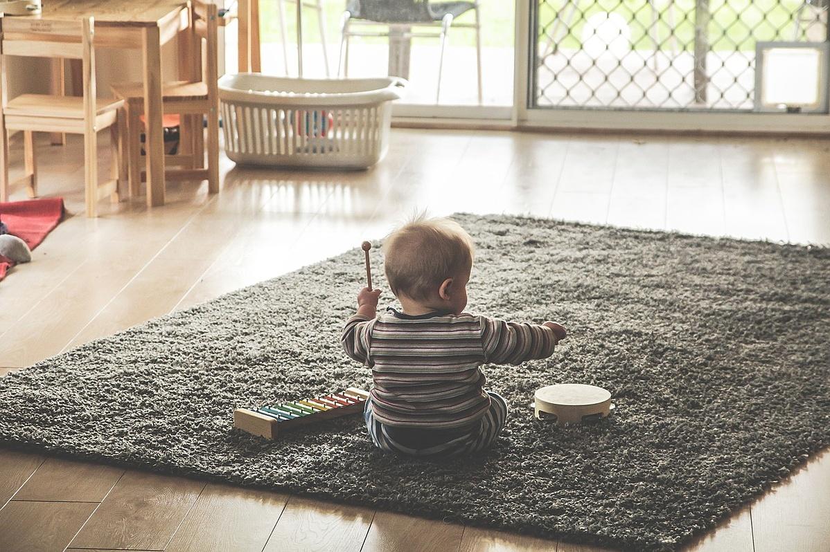 Music-Children-160901.jpg