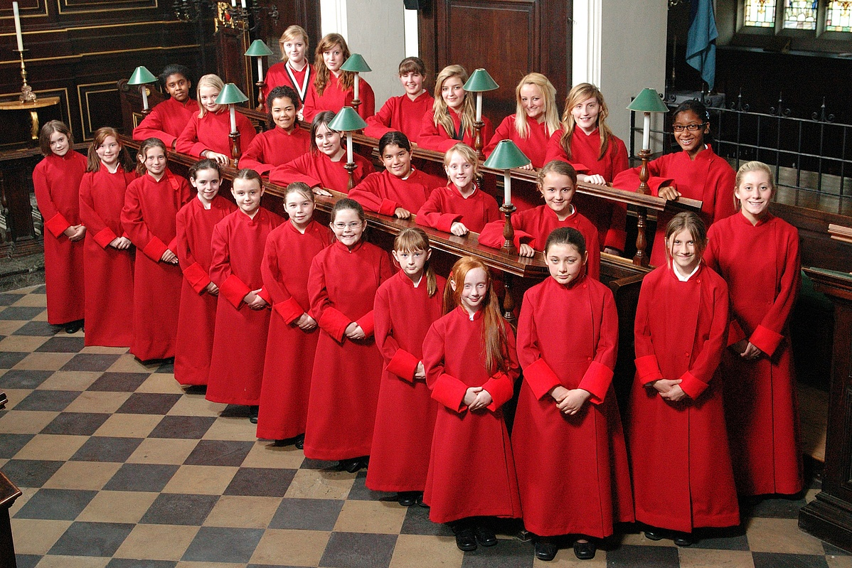 person-music-choir-musician-profession-england-706516-pxherecom-160900.jpg