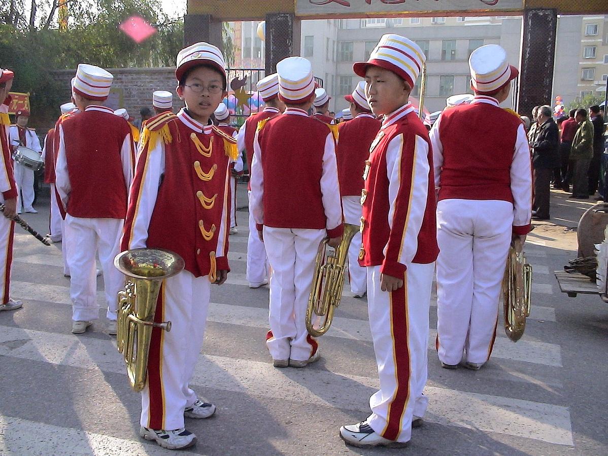 person-music-live-carnival-human-musician-1119077-pxherecom-160859.jpg