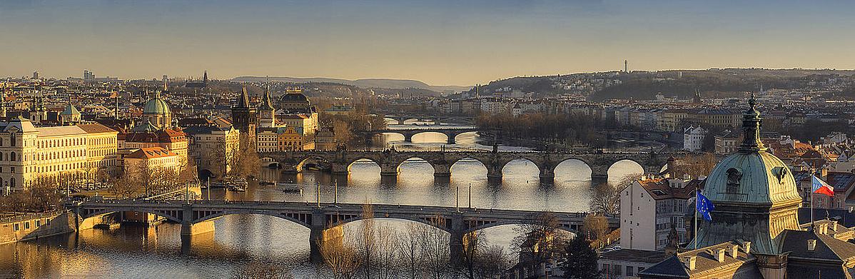 Prague-130938.jpg