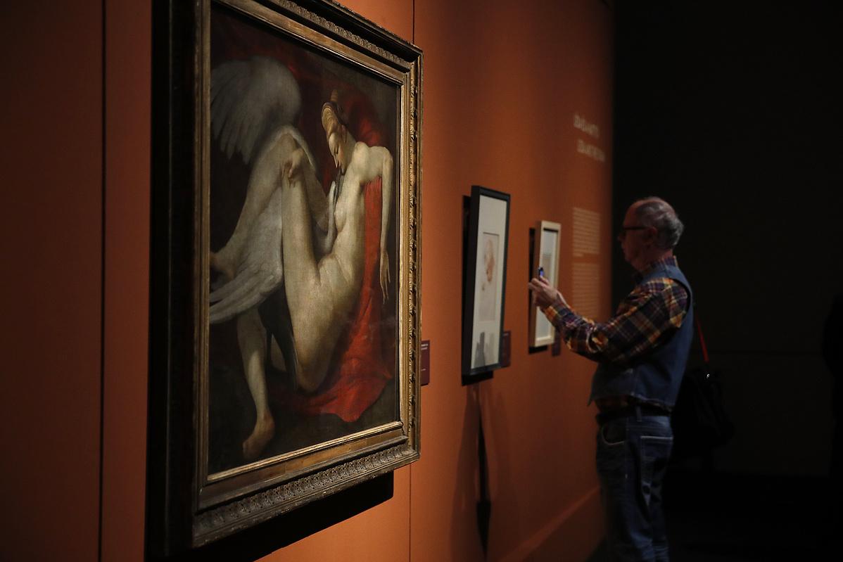 Michelangelo-113145.jpg