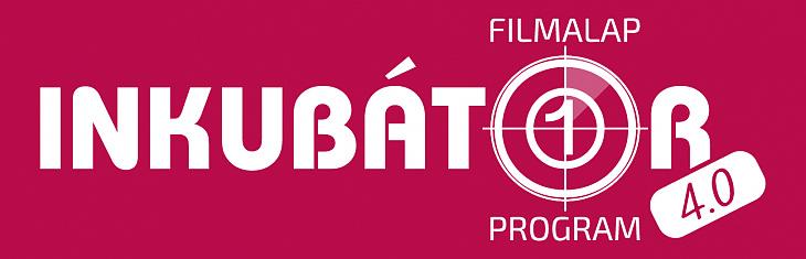inkubator40-105403.png