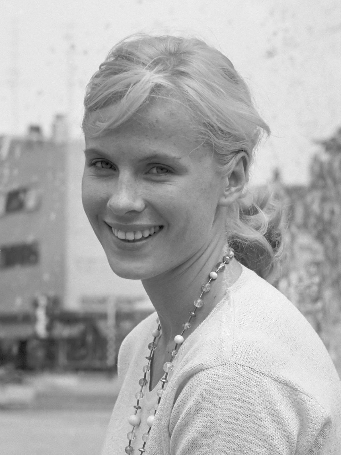 Bibi_Andersson_1961-115615.jpg
