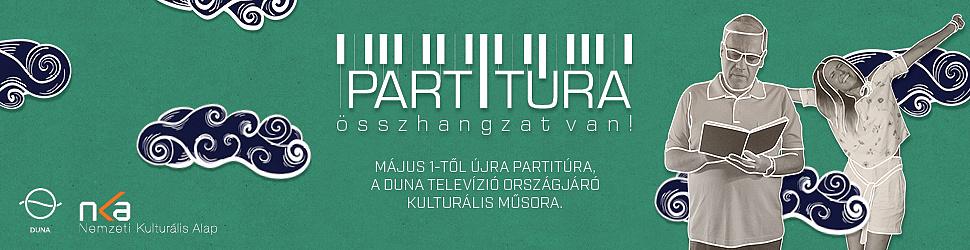 Partitura_Fidelio_banner_970x250px_4-175745.jpg