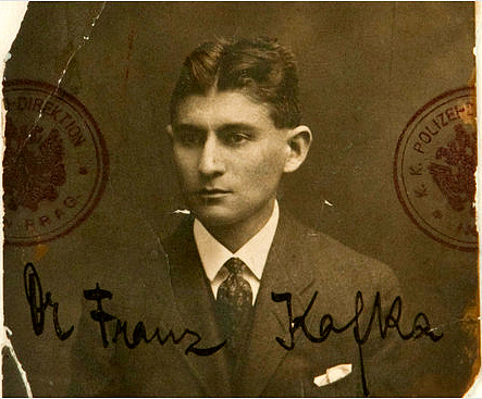 Franz_Kafka_from_National_Library_Israel-105304.jpg