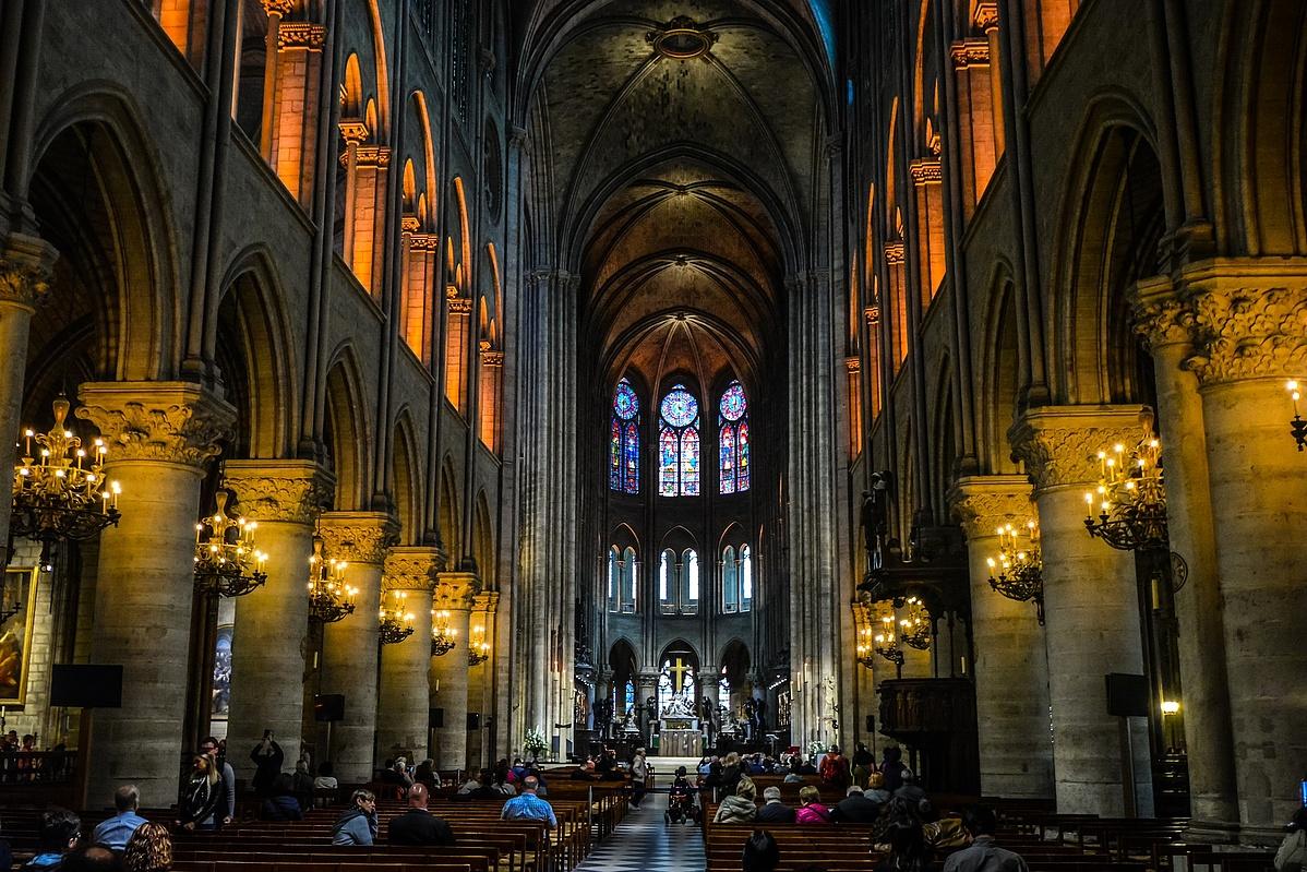 church-3171649_1920-093024.jpg
