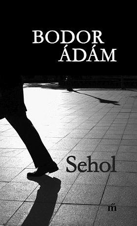 bodor-adam-sehol-115404.jpg