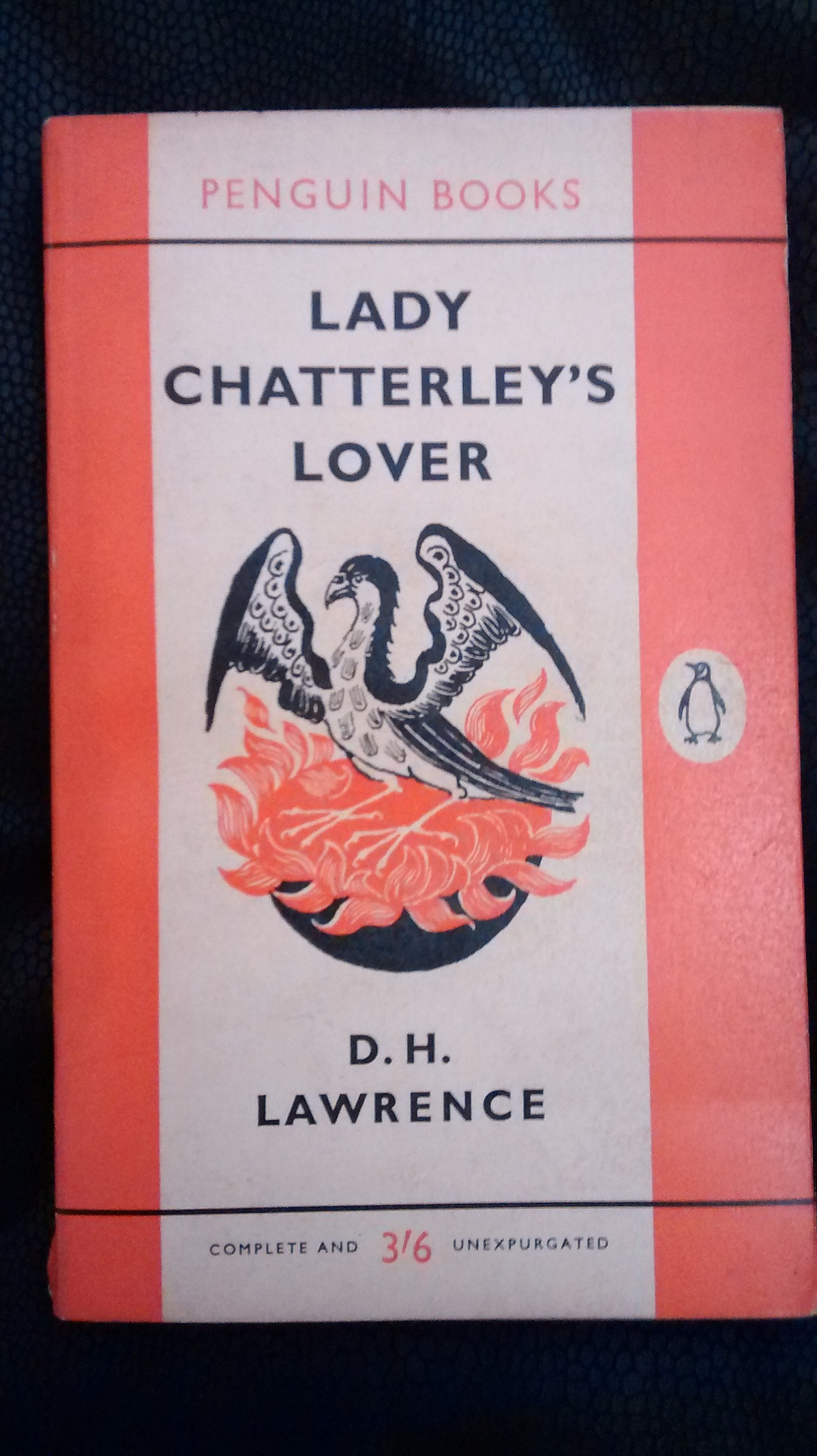 Lady_Chatterleys_Lover_Penguin-104405.jpg