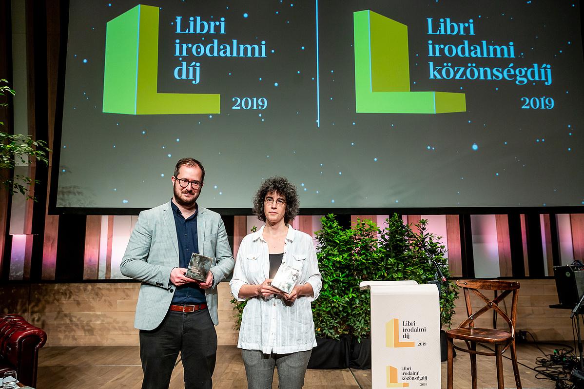 Libri_irodalmi_dij_nyertesei_2019-110411.jpg