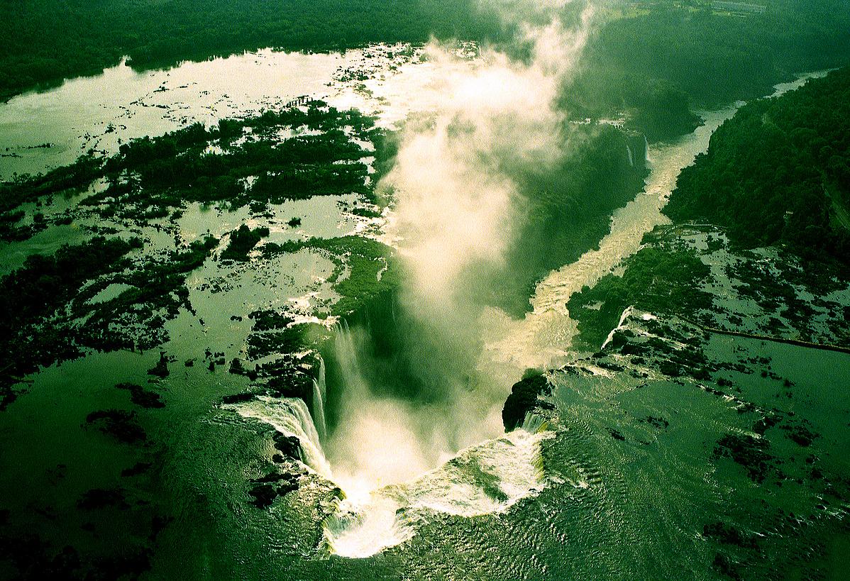 Iguazu-133720.jpg