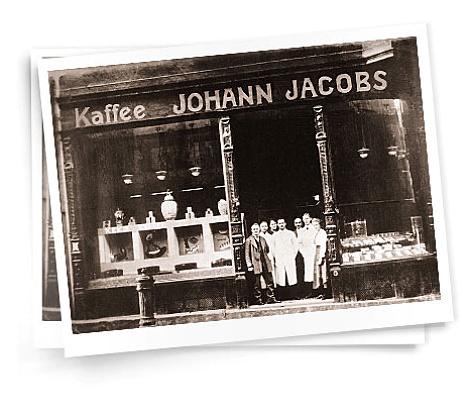 jacobs_de_desktop_geschichte1-144515.png