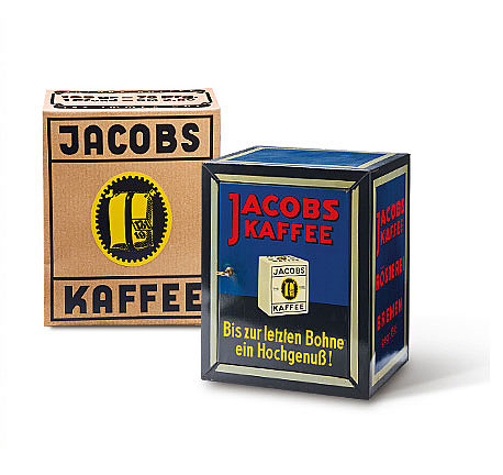 jacobs_de_desktop_geschichte3-144511.png