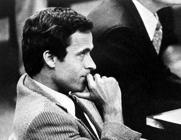 Ted_Bundy_in_court-231210.jpg