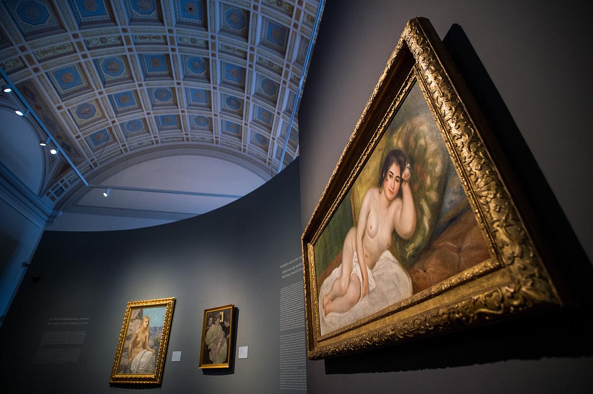 Renoir1-100249.jpg