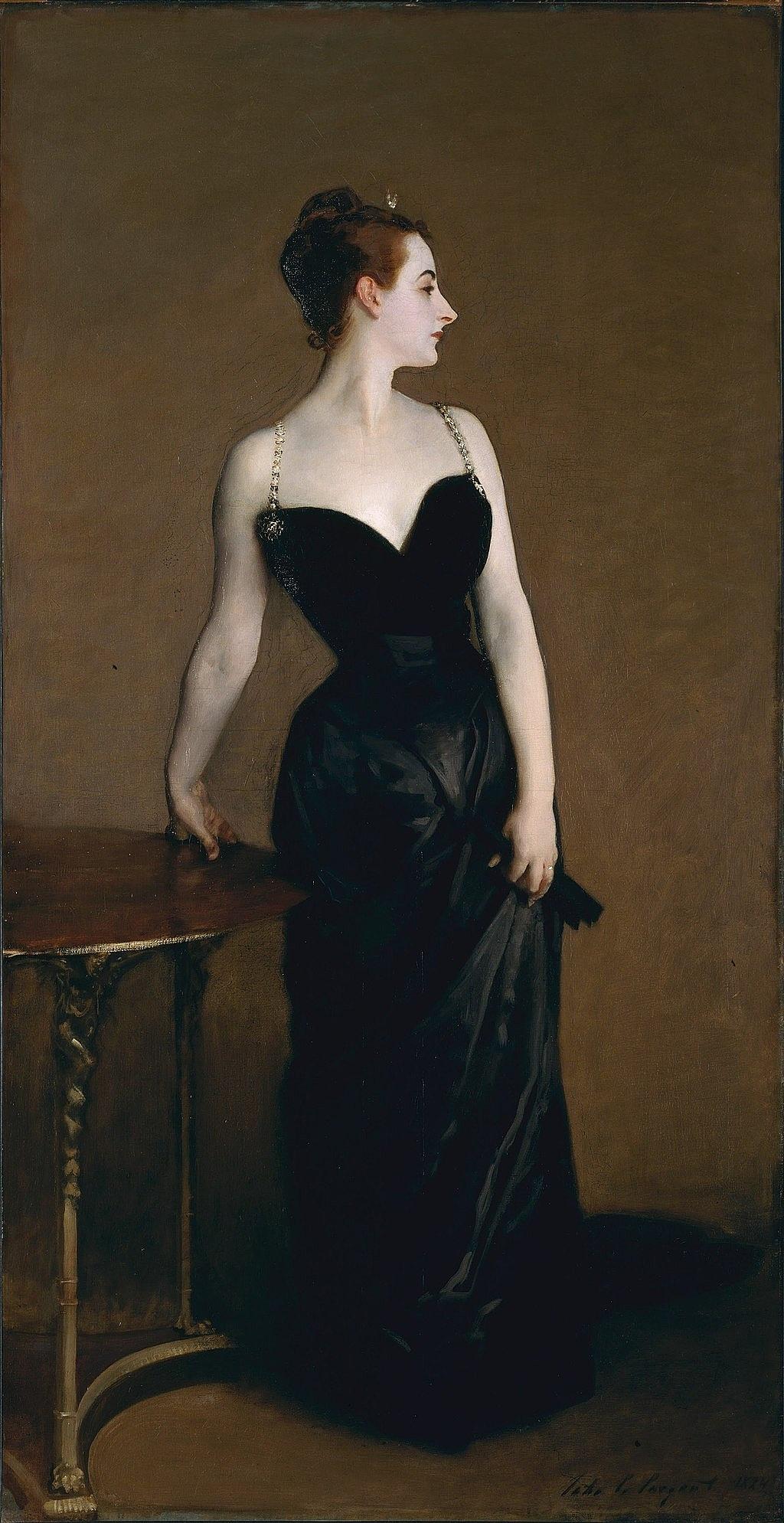 1024px-Madame_X_Madame_Pierre_Gautreau_John_Singer_Sargent_1884_unfree_frame_crop-200712.jpg