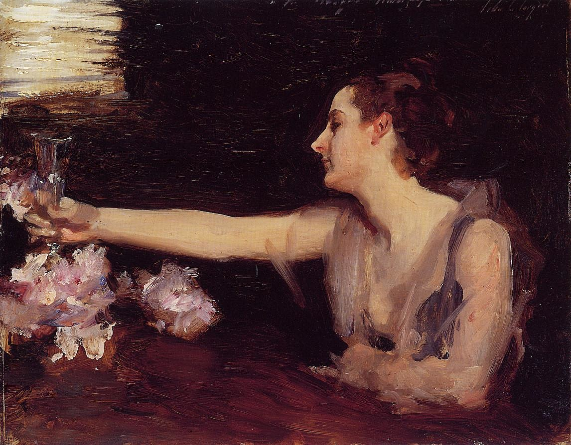 madame-gautreau-drinking-a-toast-1883-202452.jpg