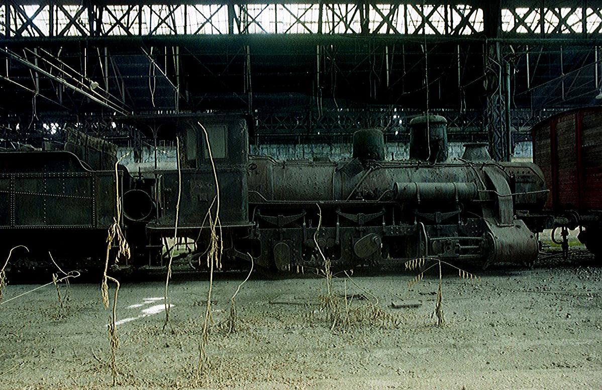 Mozdonyjav-180415.jpg
