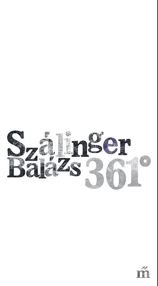 Szalinger_361-094355.jpg