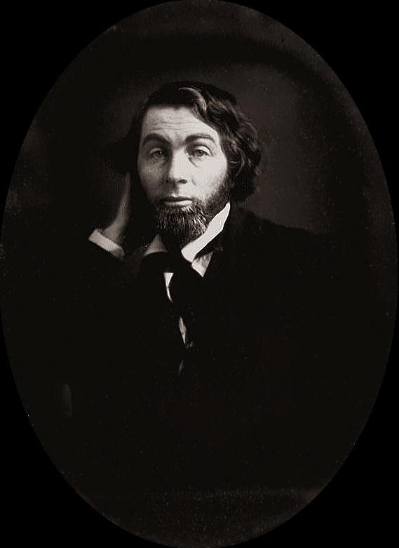 Walt_Whitman_age_28_1848-180051.png