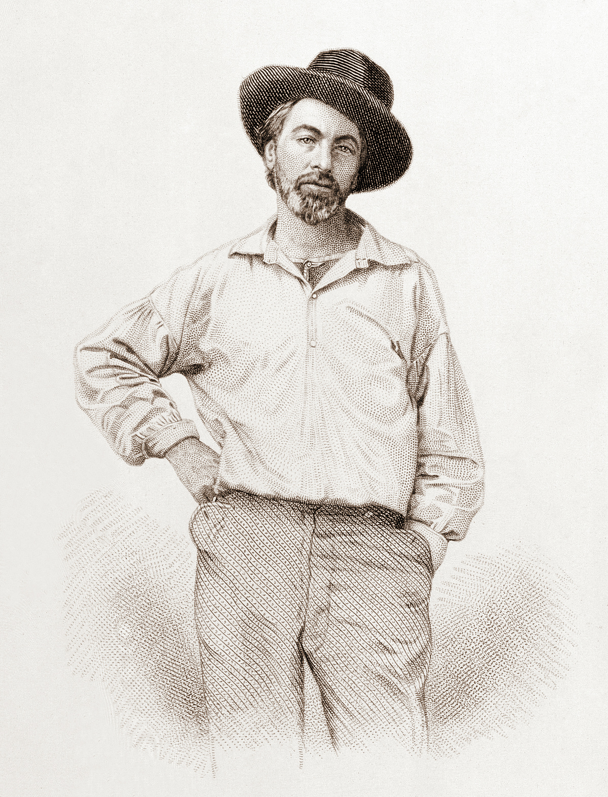 Walt_Whitman_steel_engraving_July_1854-180123.jpg