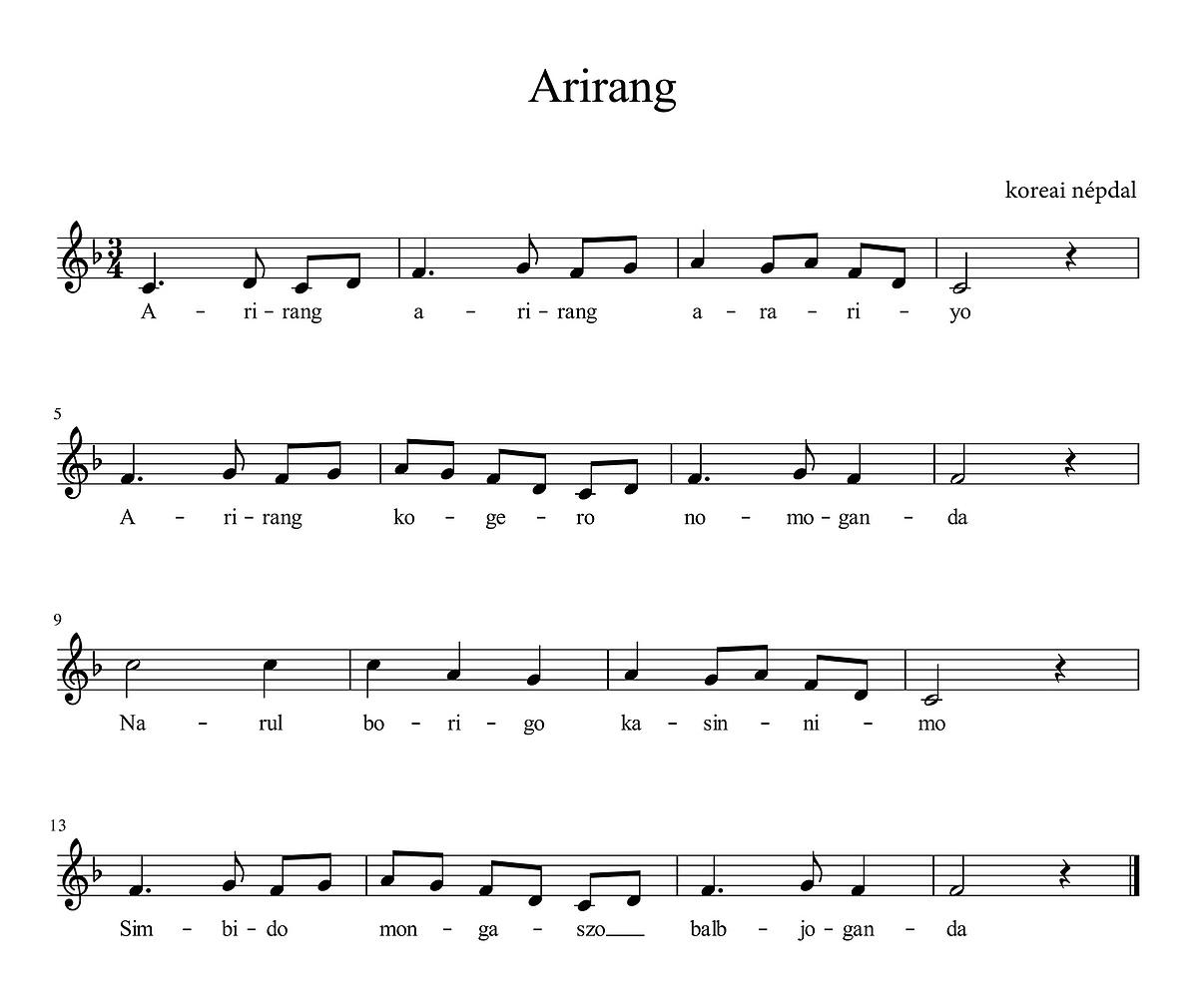 Arirang-140354.jpg