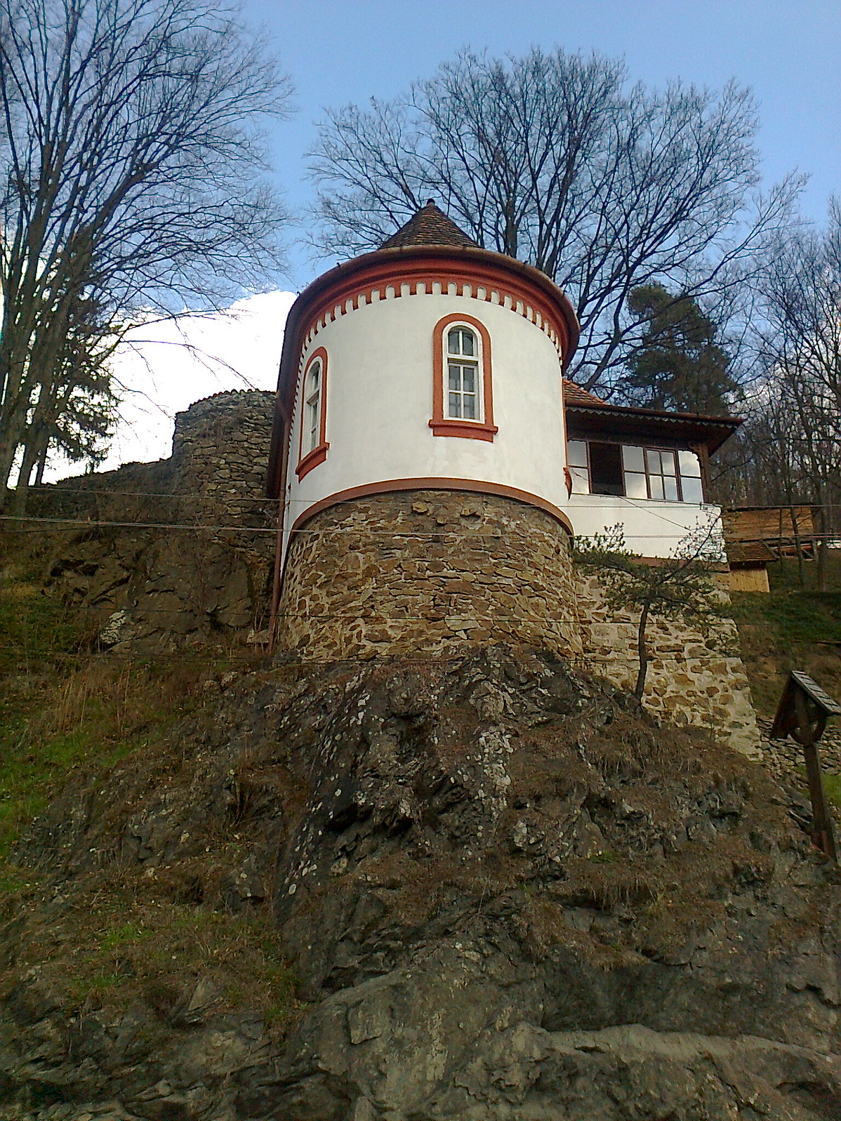 Boncza-kastely_maradvanya_Csucsan-152143.jpg