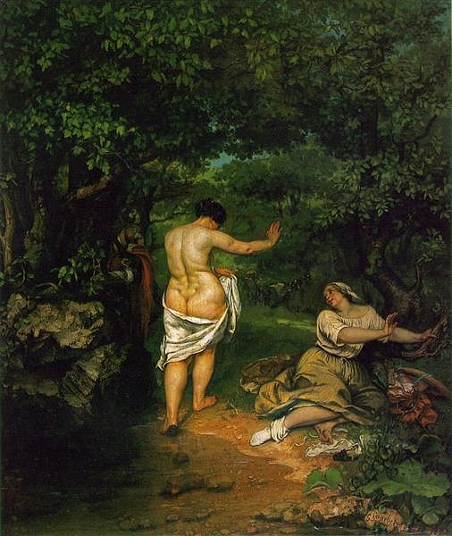 the-bathers-1853-191450.jpg