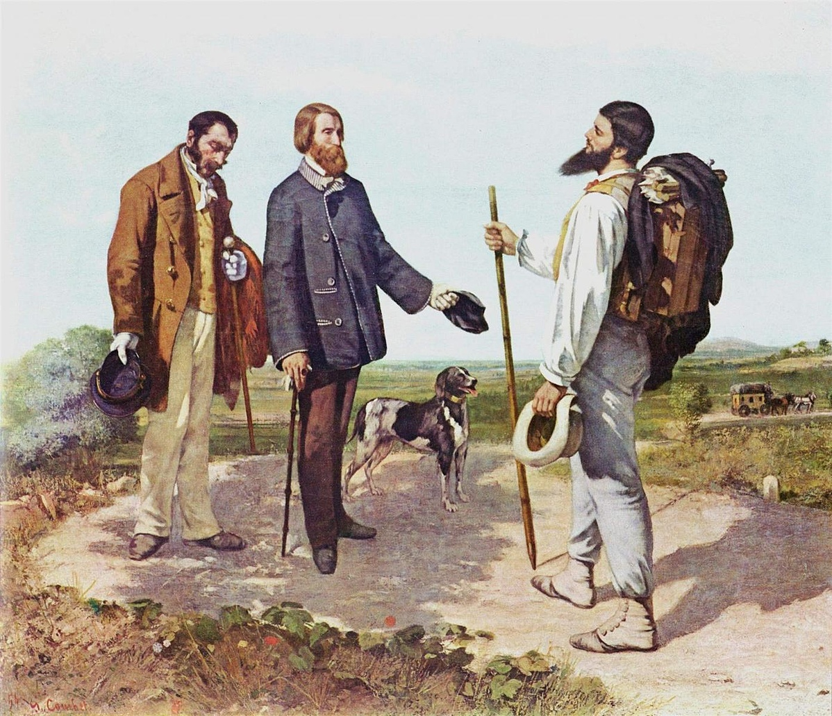 the-meeting-bonjour-monsieur-courbet-1854jpgHD-191448.jpg