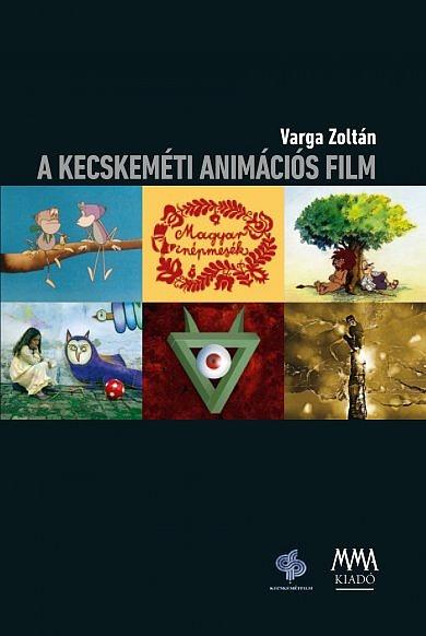Varga_Kecskemetianimaciosfilm_B1-150601.jpg