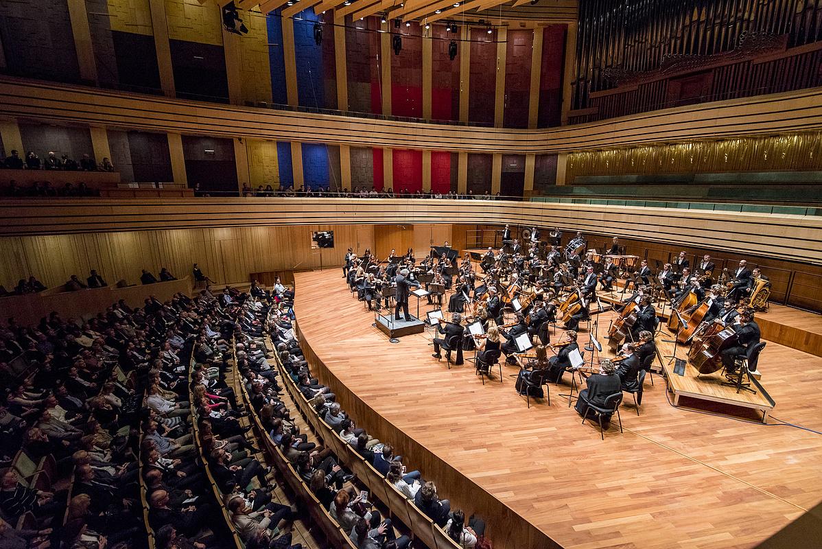 ConcertoBudapest_cr_BalintHrotkok-124749.jpg