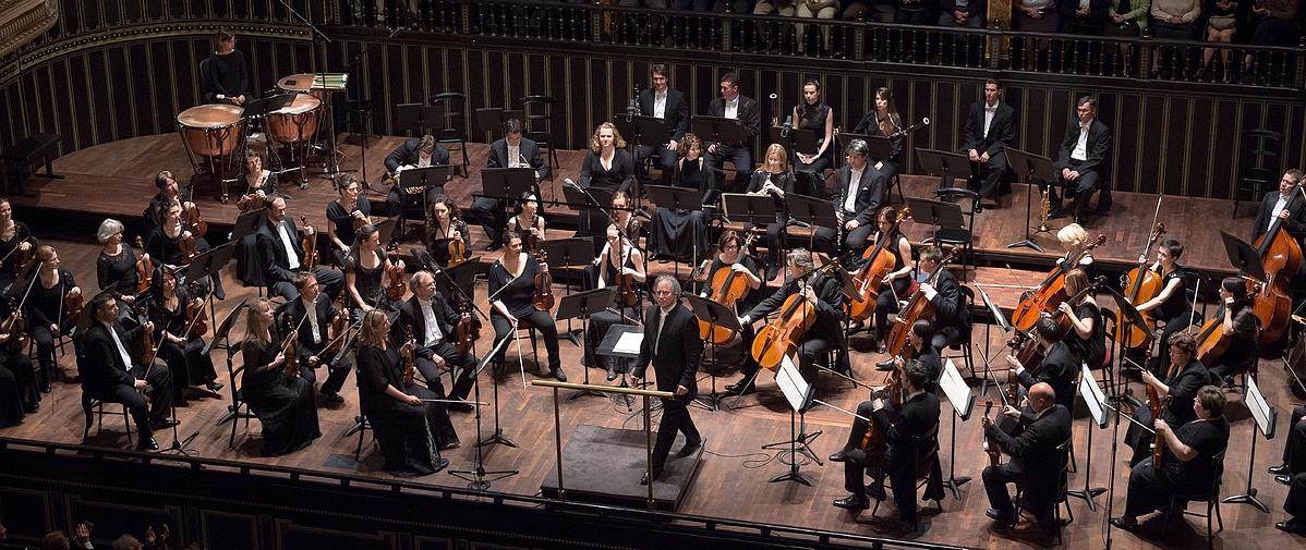 ConcertoBudapestcreditSandorBenko5-130458.jpg