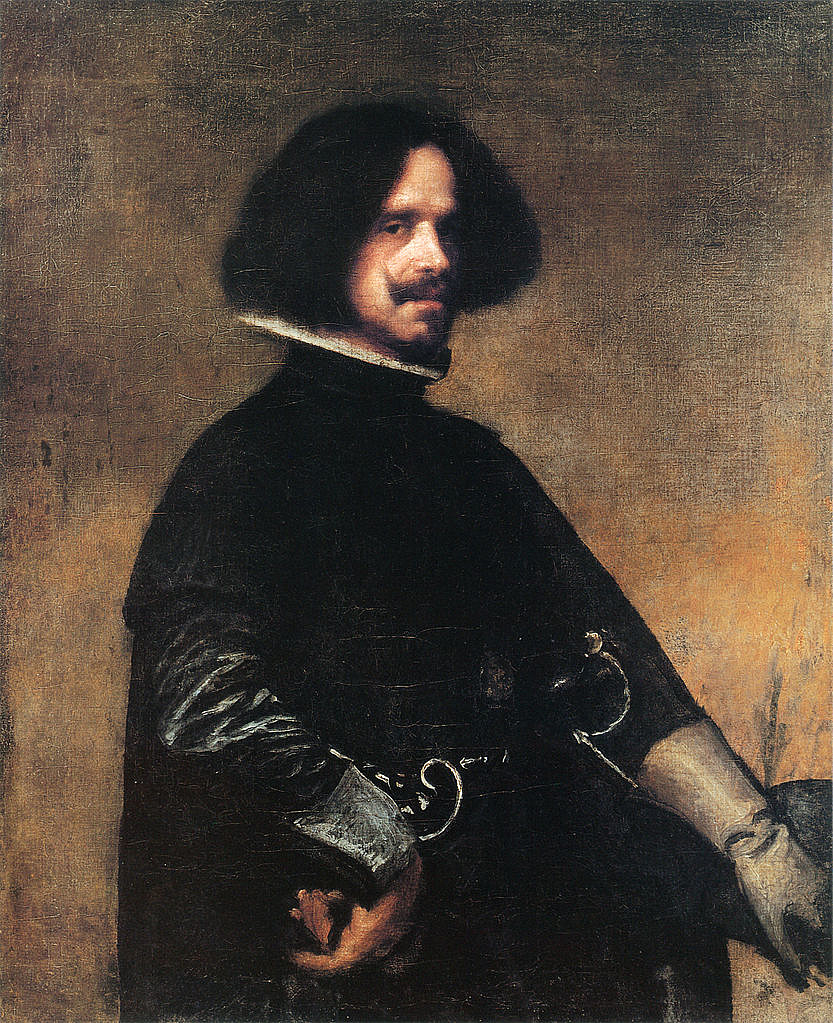 833px-Self-portrait_by_Diego_Velazquez-113302.jpg