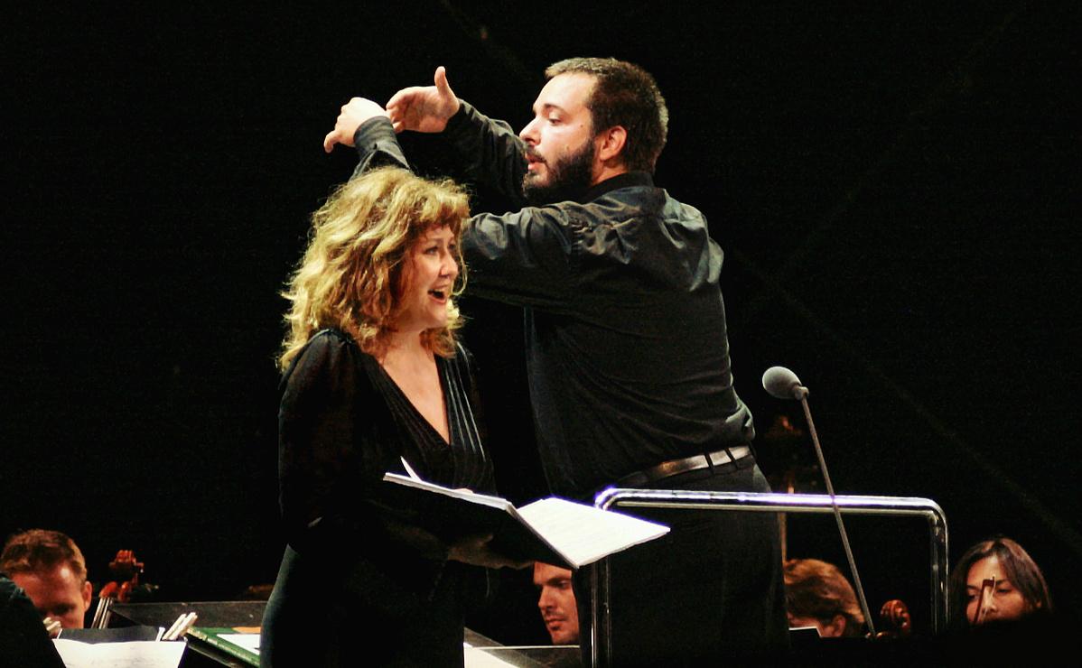 2016-concert-with-Daniel-Dinyes-photo-Kaya-Ariel-Woytynowska-112148.jpg