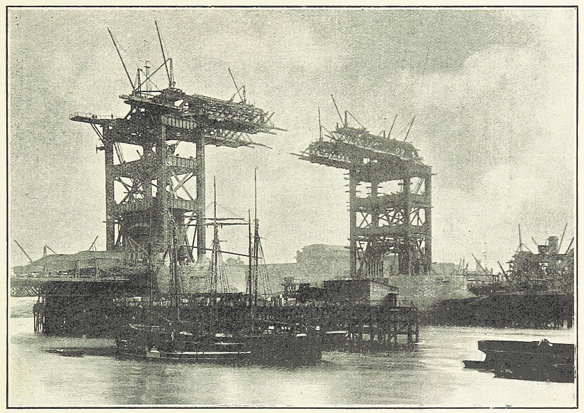 Tower_Bridge_under_construction_from_History_of_the_Tower_Bridge_1894-102818.png