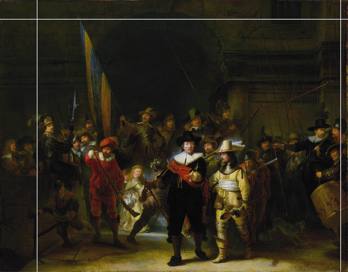 Nachtwacht-kopie-van-voor-1712-213815.jpg