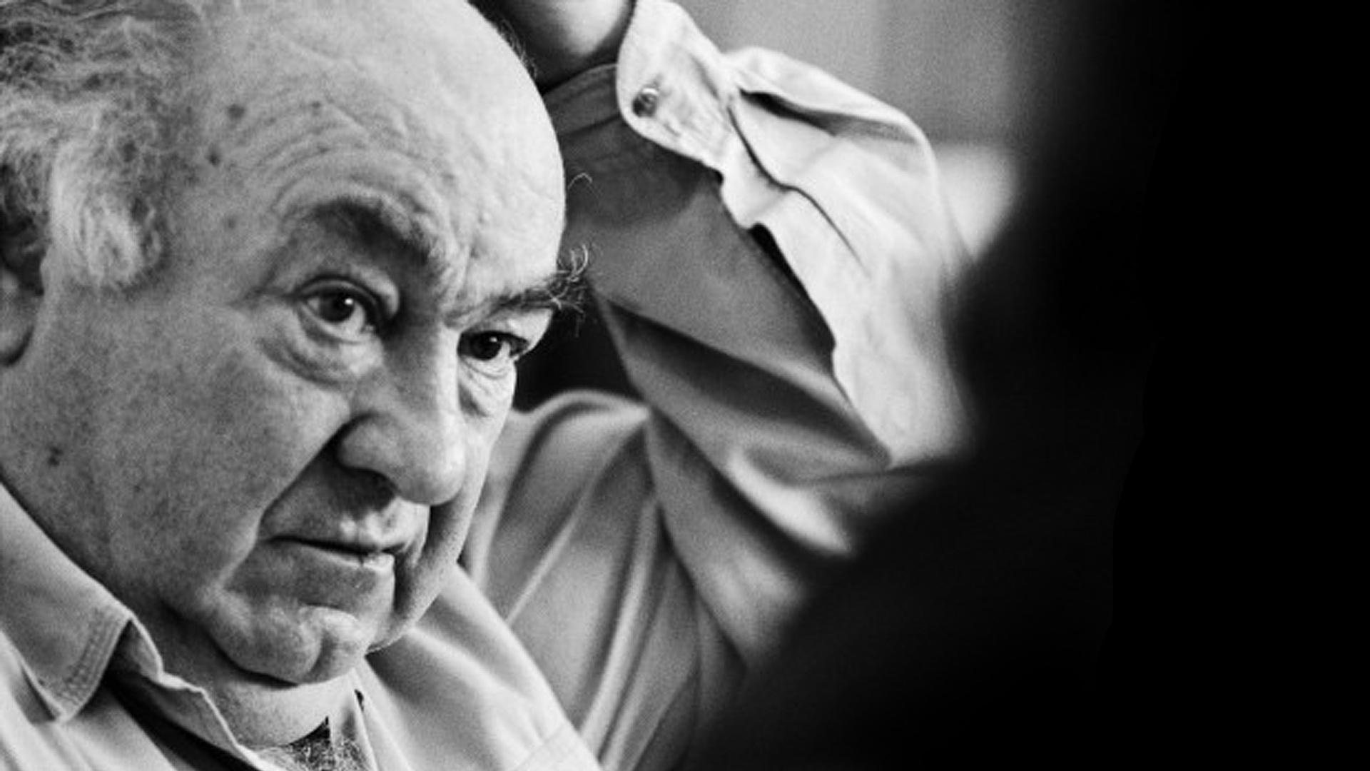 """""""A humor minden karanténból kiszabadul"""" – Novák Ferenccel beszélgettünk születésnapján"""
